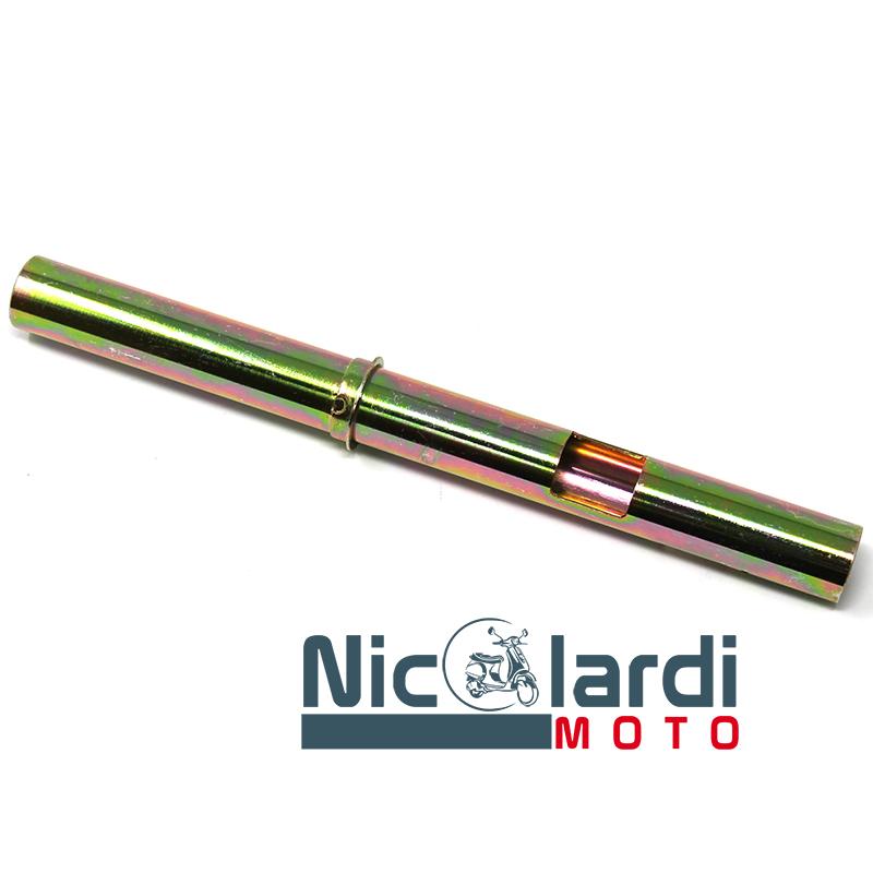 Tubo comando gas Vespa 50 - 90cc 3 Velocità