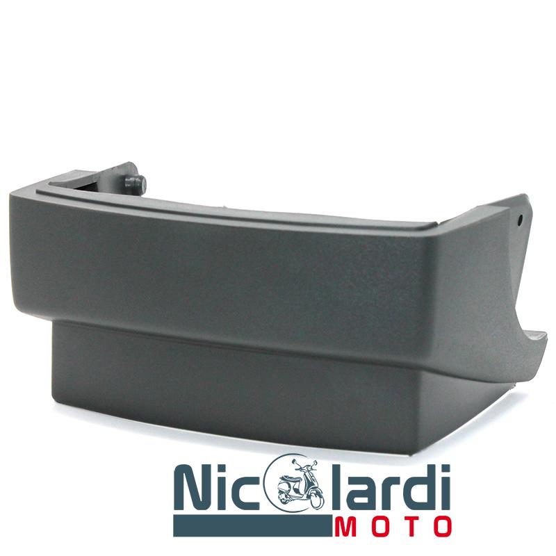 Protezione posteriore / paraspruzzi Piaggio Vespa PXE Arcobaleno 125 - 150 - 200cc