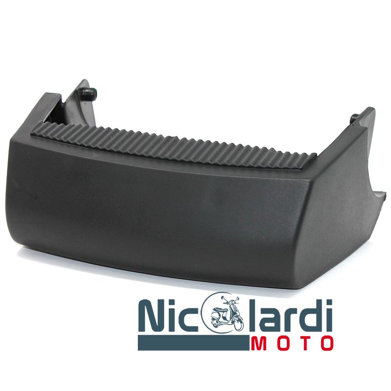Protezione posteriore / paraspruzzi Vespa T5 125cc