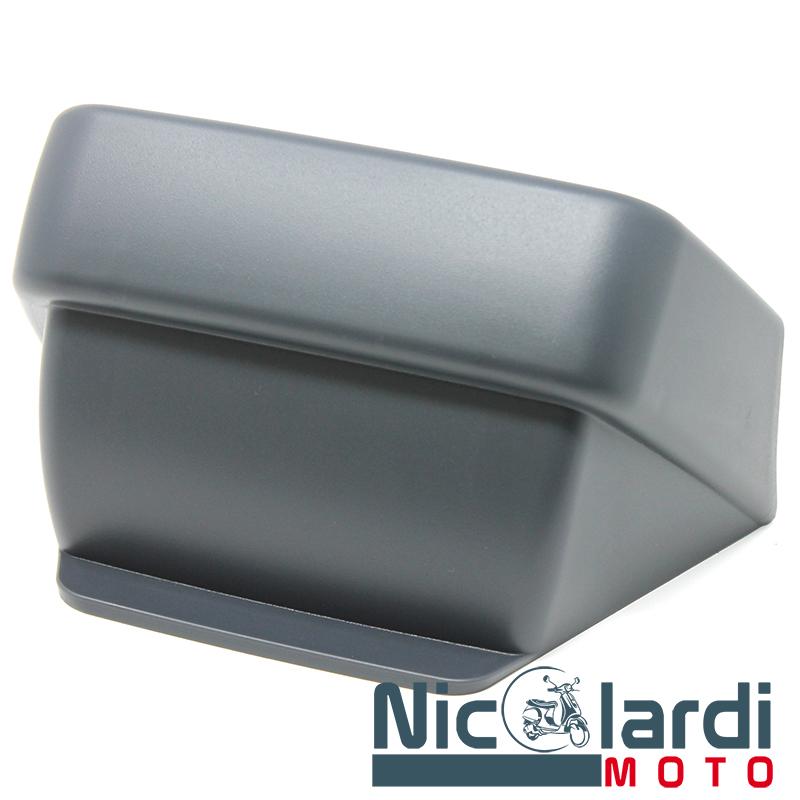 Protezione posteriore / paraspruzzi Vespa N - FL2 - HP 50cc